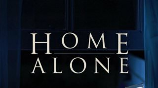 Home Alone: Season 1