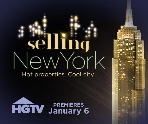 Selling New York: Season 5