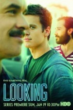 Looking: Season 2