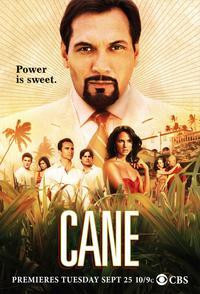 Cane: Season 1