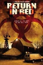 Return In Red