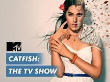Catfish: The Tv Show: Season 4