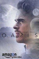 Oasis: Season 1