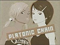 Platonic Chain