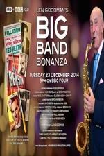 Len Goodmans Big Band Bonanza