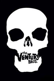 The Venture Bros.: Season 1