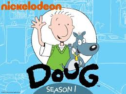 Doug: Season 1