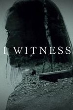 I, Witness: Season 1