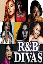 R&b Divas: Season 2