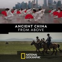 Ancient China From Above: Season 1