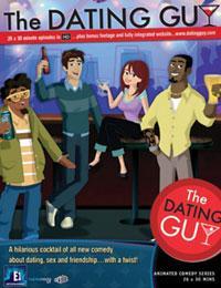 The Dating Guy: Season 1