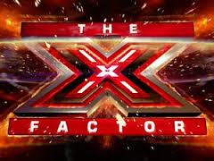 The X Factor Australia: Season 7