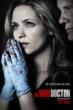 The Mob Doctor: Season 1