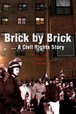 Brick By Brick: A Civil Rights Story