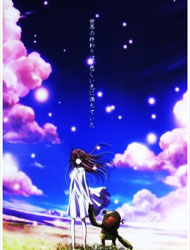 Clannad After Story (dub)