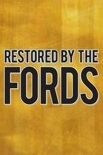 Restored By The Fords: Season 1