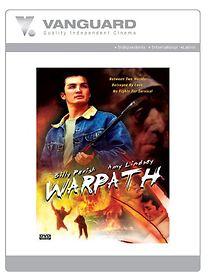 Warpath 2000