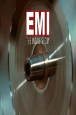 Emi: The Inside Story
