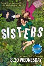 Sisters: Season 1