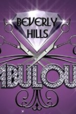 Beverly Hills Fabulous: Season 1