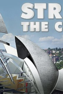 Strip The City: Season 1