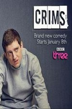 Crims: Season 1