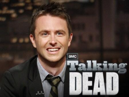 Talking Dead: Season 2