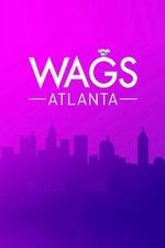 Wags: Atlanta: Season 1