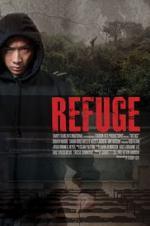 Refuge 2017