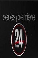 Wwe 24: Season 1
