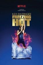 Iliza Shlesinger: Freezing Hot