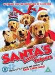 Santas Little Yelpers