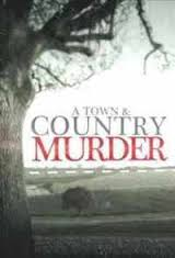 A Town & County Murder: Season 3