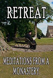 Retreat: Meditations From A Monastery: Season 1