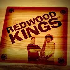 Redwood Kings: Season 1