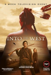 Into The West: Season 1