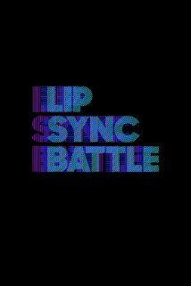 Lip Sync Battle: Season 2