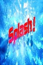 Splash!: Season 1