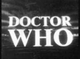 Doctor Who 1963: Season 15