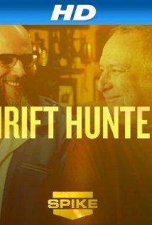 Thrift Hunters: Season 2