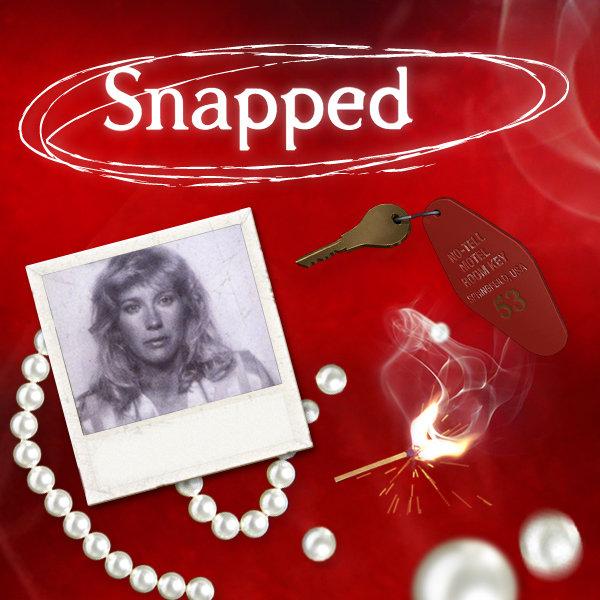 Snapped: Season 9