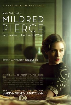 Mildred Pierce: Season 1