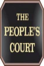 The People's Court: Season 16