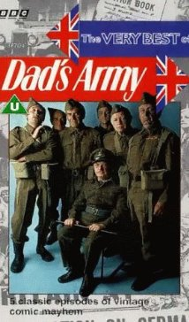 Dad's Army: Season 1