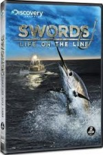 Swords Life On The Line: Season 3
