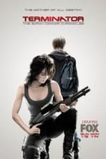 Terminator: The Sarah Connor Chronicles: Season 1
