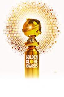 76th Golden Globe Awards
