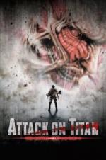 Attack On Titan: Part 2