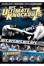 Ufc Ultimate Knockouts 7