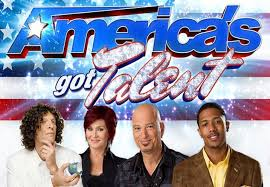 America's Got Talent: Season 4